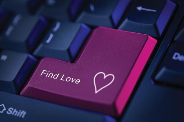 婚恋网站如何布局三四线城市?